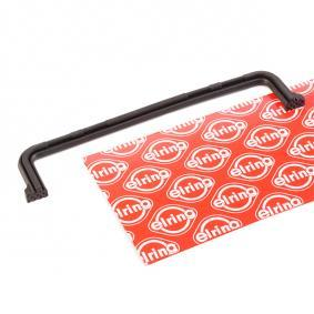 buy ELRING Gasket, timing case cover 757.314 at any time