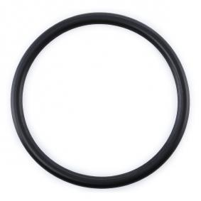 Buy ELRING Gasket, thermostat 761.109
