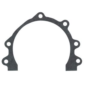 buy ELRING Gasket, intermediate shaft 924.644 at any time