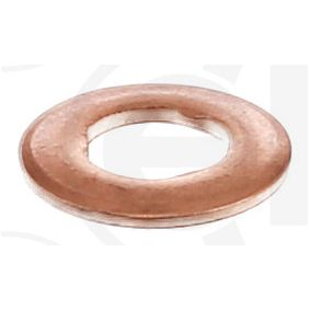 Order 924.867 ELRING Seal Ring, nozzle holder now