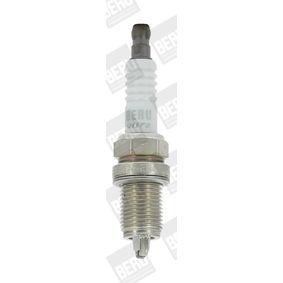 buy BERU Spark Plug Z98 at any time