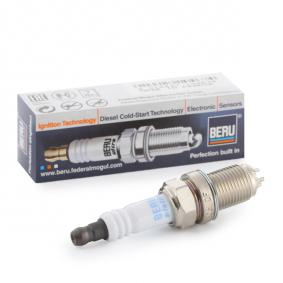 Spark Plug Z237 for BMW Z8 at a discount — buy now!
