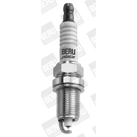 Spark Plug Z301 for BMW 1 Series at a discount — buy now!