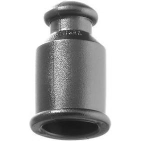 compre BERU Tampa de protecção, conector de distribuidor de ignição G1PK a qualquer hora