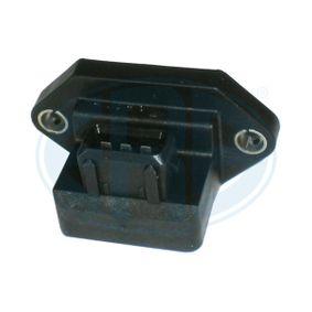compre ERA Sensor, aceleração longitudinal / lateral 550551 a qualquer hora
