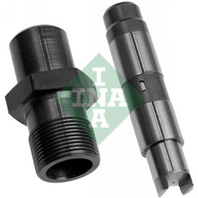 buy INA Tensioner, timing chain 551 0013 10 at any time