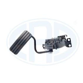 kupite ERA senzor; nastavitev voznega pedala 551299 kadarkoli