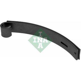 INA обтягаща шина, ангренажна верига 555 0024 10 купете онлайн денонощно