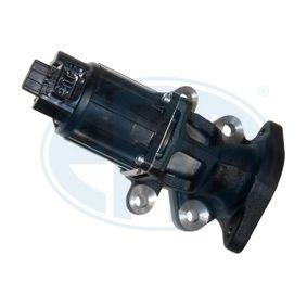 agr ventil für opel vectra c caravan 3.0 v6 cdti (f35) 184 ps