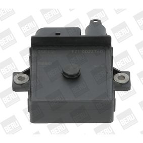buy BERU Aerial Telescope ET100S at any time