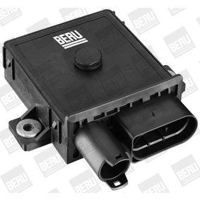 BERU Antennenteleskop ET160S Günstig mit Garantie kaufen