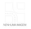 KRAFT Jogo de maxilas de travão K6025080 - desconto 89%