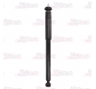 Magnum Technology Shock Absorber AGM031MT