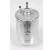 CHAMPION Kraftstofffilter CFF100438 - Rabatt 23%