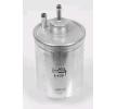 CHAMPION Filtro de combustível CFF100438