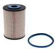 CHAMPION Brændstof-filter CFF100487