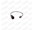 STARK Varningssensor, bromsbeläggslitage SKWW-0190045 - rabatt 27%