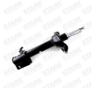 STARK Blazilnik SKSA-0131147