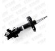 STARK Amortyzator SKSA-0131044