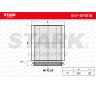 STARK Filtro, Aria abitacolo SKIF-0170118 - sconto 36%