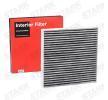 STARK Filter, interior air SKIF-0170214