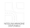NISSAN X-TRAIL 2.2 dCi 136 CV MAGNETI MARELLI ricambi auto - Kit pastiglie freno, Freno a disco 363700201334