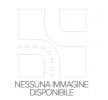 NISSAN MICRA 1.0 54 CV MAGNETI MARELLI ricambi auto - Kit pastiglie freno, Freno a disco 363700203022