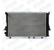 STARK Radiateur, refroidissement du moteur SKRD-0120226