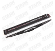 STARK Limpiaparabrisas SKWIB-0940063