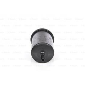 BOSCH Fuel filter 0 450 902 161 cheap