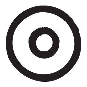 BOSAL Podkładka sprężysta, układ wydechowy 258-133 kupić niedrogo