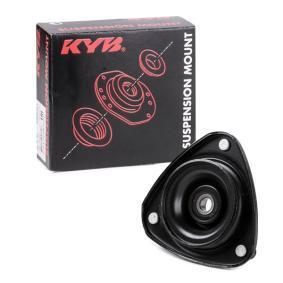 Kupi KYB Suspension Mounting Kit Komplet za popravilo, podporni lezaj blazilnika SM5361 poceni