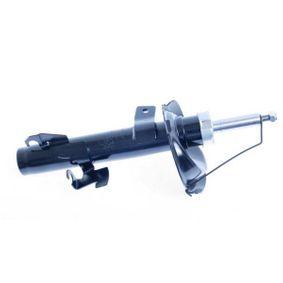 Køb Magnum Technology Støddæmper AGV035MT billige