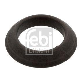 FEBI BILSTEIN центриращ пръстен, джанта 01345 - купете с 34% отстъпка