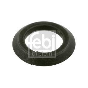 FEBI BILSTEIN центриращ пръстен, джанта 01472 - купете с 30% отстъпка