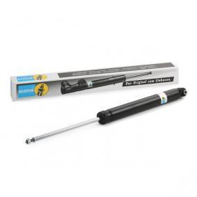 Comprar BILSTEIN BILSTEIN - B4 OE Replacement Amortiguador 19-158495 a buen precio