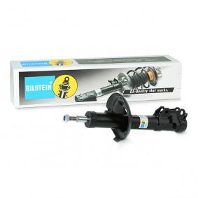 BILSTEIN BILSTEIN - B4 Serienersatz Stoßdämpfer 17-104029 günstig kaufen