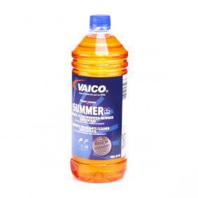 Pirkt VAICO Tīrīšanas līdzeklis, Stiklu tīrīšanas sistēma V60-0147 lēti