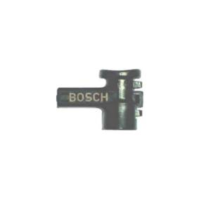 Купете BOSCH щекерно гнездо, запалителна система 1 928 404 878 евтино