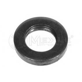 MEYLE Supporting Ring, suspension strut bearing 100 512 0015 cheap