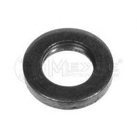 MEYLE Ring voor schokbreker veerpootlager 100 512 0015 koop goedkoop