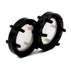 FEBI BILSTEIN Hydraulic Filter, automatic transmission 47282 cheap