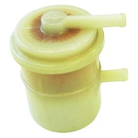 MEAT & DORIA Fuel filter 4523 cheap