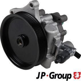 Pirkt JP GROUP CLASSIC Ūdens sprausla, Stiklu tīrīšanas sistēma 1198700100 lēti