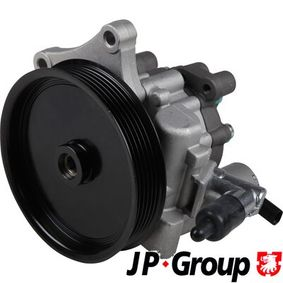 JP GROUP CLASSIC Dysza płynu spryskiwacza, spryskiwacz szyby czołowej 1198700100 kupić niedrogo