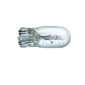Comprar TESLA Lámpara, luz intermitente B63101 a buen precio