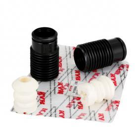 KYB Protection Kit Staubschutzsatz, Stoßdämpfer 910084 günstig kaufen