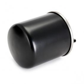 MANN-FILTER Kraftstofffilter WK 842/23 x kaufen