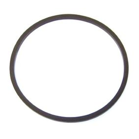 ELRING Seal, fuel filter 733.431 cheap