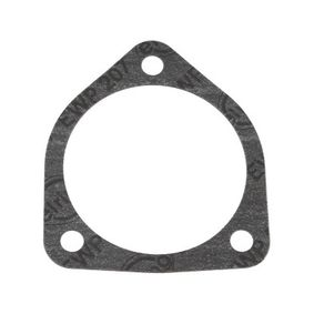 ELRING Gasket, timing case 754.358 cheap
